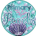 Primary Pearls