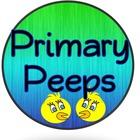 Primary Peeps