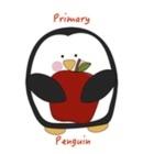 Primary Penguin