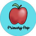Primary Pep