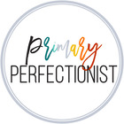 Primary Perfectionist