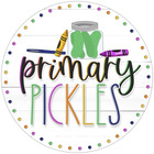 Primary Pickles