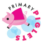 Primary Piglets