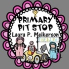 Primary Pit Stop