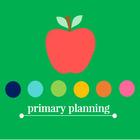 Primary Planning