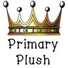 Primary Plush