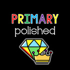 Primary Polished