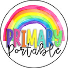 Primary Portable