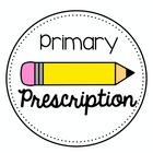 Primary Prescription