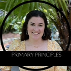 Primary Principles