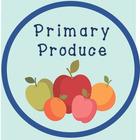 Primary Produce