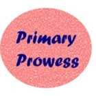 Primary Prowess