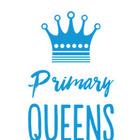 Primary Queens