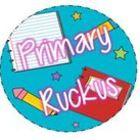 Primary Ruckus