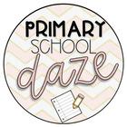 Primary School Daze