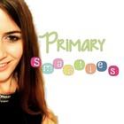 Primary Smarties