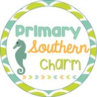 Primary Southern Charm