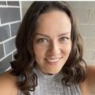 Primary Spirit