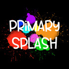 Primary Splash