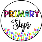 Primary Steps