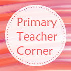 Primary Teacher Corner