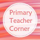 Primary Teacher Corner