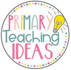 Primary Teaching Ideas