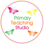 Primary Teaching Studio