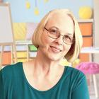 Primary Teachspiration