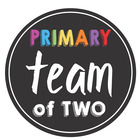PRIMARY team of TWO
