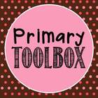 Primary Toolbox