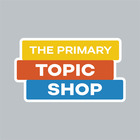 Primary Topic Shop