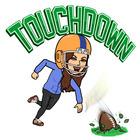 Primary Touchdown