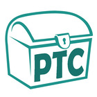 Primary Treasure Chest Teaching Resources