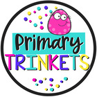 Primary Trinkets
