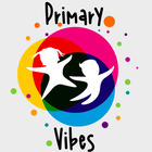 Primary Vibes