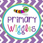 Primary Wiggles