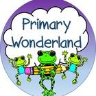 Primary Wonderland