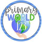 Primary World-123