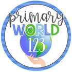 Primary World-123