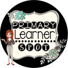 PrimaryLearnerSpot