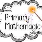 PrimaryMatheMagic