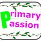 PrimaryOPassion
