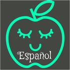 PrimarySpanish