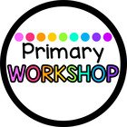 PrimaryWorkshop