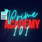 Prime Academy Tech
