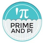 Prime and Pi