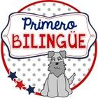 Primero Bilingue