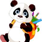 Primo Panda