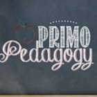 PrimoPedagogy